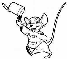 Gratis Malvorlagen Dumbo Dumbo Malvorlagen Malvorlagen1001 De