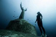 Guide To The World S Best Places To Freedive