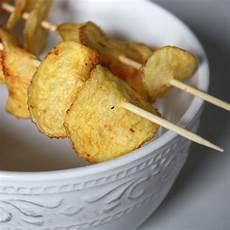 kartoffel in der mikrowelle elly s fettfreie chips aus der mikrowelle nachgekocht