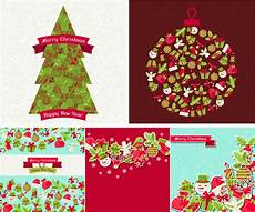 merry christmas vector backgrounds vector graphics blog