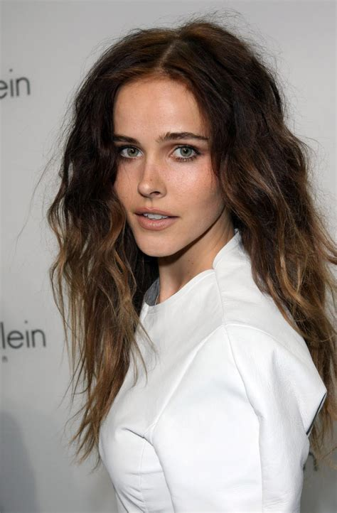 Australian Model Actress