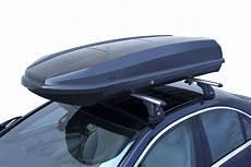 offerte box auto portatutto cubo 460 litri box portatutto tetto auto fabbri