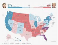 Election Du Nouveau Pr 233 Sident Des Etats Unis Des
