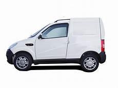 location voiture sans permis 4 places acheter voiture sans permis 4 places menton 06500