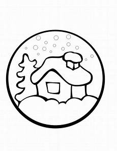 preschool coloring pages learn to coloring