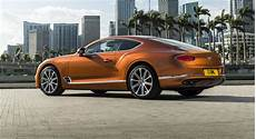 bentley continental gt and gtc v8 revealed gtspirit