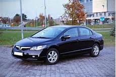 Honda Civic Viii Sedan 2009 1 8 140 Km 7061465339