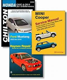 chilton car manuals free download 1987 toyota mr2 engine control b news