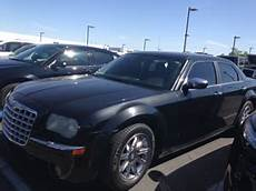 how to sell used cars 2006 chrysler 300 lane departure warning cash paid for 2006 chrysler 300 we buy cars sell my chrysler