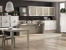 accessori cucina scavolini ambiente cucina project n 58 scavolini utility system