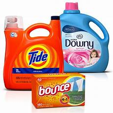 tide dryer sheets tide original scent he liquid laundry detergent april fresh fabric softeners and outdoor fresh