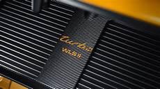 Design Len Klassiker - porsche 911 turbo 993 quot project gold quot ein klassiker aus