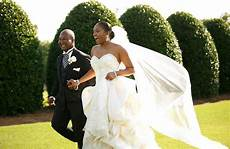 31 wedding photos that will instantly make you believe in black love essence