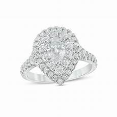 zales love s destiny ring s engagement ring