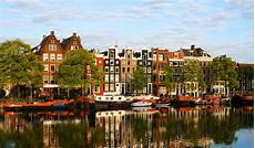 amsterdam meet mr holland blog page 3