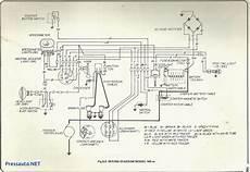 understanding hvac wiring diagrams fujitsu mini split heat pump wiring diagram free wiring diagram