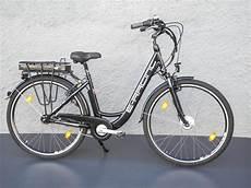 28 quot alu mifa damen elektro fahrrad e bike pedelec shimano