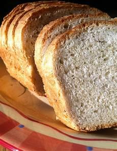 rosemary bread recipe lindsay ann loft