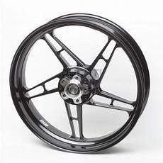 pvm 5 spoke wheel set aluminum painted pvm wheels for