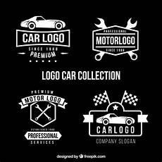 Garage Logo Vector garage logo vectors photos and psd files free