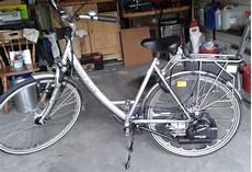 fahrrad mit hilfsmotor saxonette fahrrad mit hilfsmotor saxonette deluxe e starter