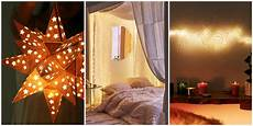 Home Decor Ideas That Are Light On Your Pocket by 24 Ways To Decorate Your Home With Lights