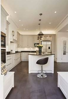 modern kitchen style and design for 2020 significant aspects for selecting the suitable