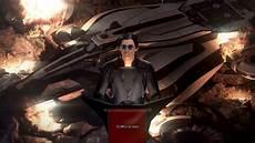 xcom 2 ost avenger defence advent theme