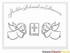 Kommunion Ausmalbilder Malvorlagen Engels Bibel Ausmalbilder Zur Kommunion