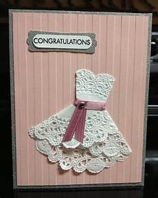 Wedding Shower Card Ideas bridal shower card card ideas wedding anniversary