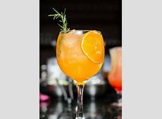 orange mango margarita_image