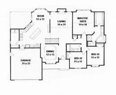 2000 sq ft house plans ranch new 2000 sq ft ranch house plans new home plans design