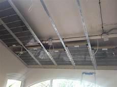 panneau rayonnant plafond photo panneau rayonnant pour plafond suspendu
