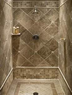 like the tile border and the floor powder decorative ceramic tile borders thing