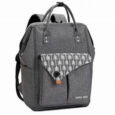lekesky rucksack damen rucksack test 2020