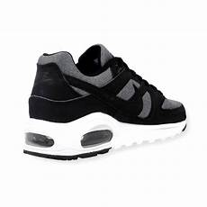nike air max command flex 844346 001 844346 001