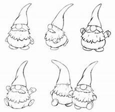 bilder und suchen weihnachtsmuffel