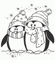 wintersaison malvorlagen schneemann jahreszeiten seite