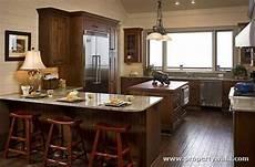 Kitchen Master Noida by Panchsheel Pratishtha Sector 75 Noida Apartment