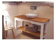 Waschtisch Weiß Holz - waschtisch holz 202 individuelle produkte aus der