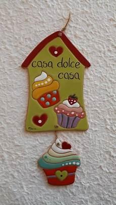 casa dolce casa ceramica come mestiere fuoriporta casa dolce casa in