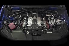 cts turbo intake for audi s5 and audi s4 b8 b8 5 3 0 tfsi