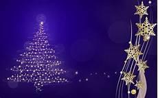 purple christmas backgrounds wallpaper cave