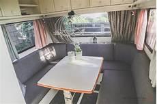 Wohnwagen Innen Pimpen - quot pimp your caravan quot 4 innen die mittreisenden
