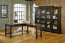 home office furniture san diego hartford transitional home office san diego by