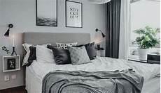schlafzimmer einrichtung schwarz himmelbett designs und kann ich ein kleines grau gestalten bild