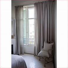 gardinen schlafzimmer grau grau luxuri 246 s 30 inspirierend gardinen grau beige stock