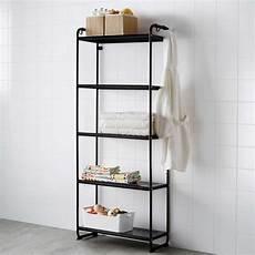 etagere salle de bain pas cher 63362 mensola ikea bagno selezione delle migliori soluzioni di storage disponibili in vendita ora