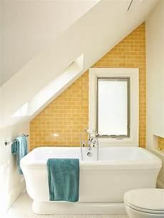 Modern Attic Bathroom Ideas by 38 Practical Attic Bathroom Design Ideas Digsdigs
