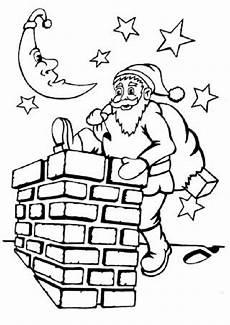 Weihnachten Ausmalbilder Gratis Weihnachten 10 Ausmalbilder Gratis